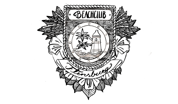 beach-club-logo-small.jpg