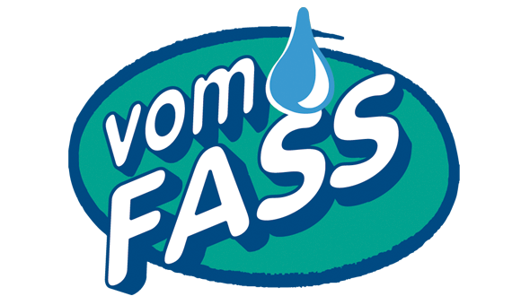 vom-fass.png